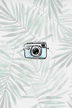 Instagram Grid, Instagram Design, Instagram Posts, Free Iphone Wallpaper, Heart Wallpaper, Instagram Story Template, Instagram Story Ideas, Icon Photography, Eid Cards