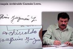 m.e-consulta.com | El Chapo temía ser extraditado y mejor dijo ahí nos vemos: abogado | Periódico Digital de Noticias de Puebla | México 2015
