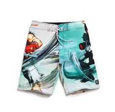 Hot new item just added today Taddlee Brand Men.... Click here http://pantiesexpress.com/products/taddlee-brand-men-board-surf-shorts-swim-beach-boxer-trunks?utm_campaign=social_autopilot&utm_source=pin&utm_medium=pin take a closer look.