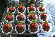 strawberry05