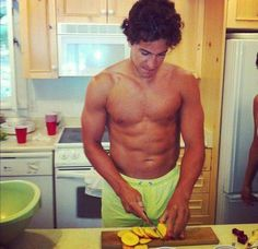 Good morning Del Zotto!!!  :)
