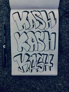 #graffiti #graffitiart #graff #graffitilettering #lettering #letters #art #artwork Graffiti Art, Graffiti Styles, Sick, Letters, Photo And Video, Simple, Artwork, Instagram, Work Of Art