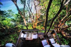 Secret Bay - Dominica, Caribbean Islands A... | Luxury Accommodations