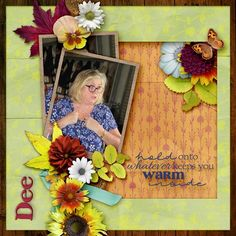 Kit: 360 Life October - Cozy Autumn by Aimee Harrison Design Studios Harrison Design, Autumn Cozy, Digital Scrapbooking Layouts, Design Studios, October, Kit, Frame, Home Decor, Picture Frame