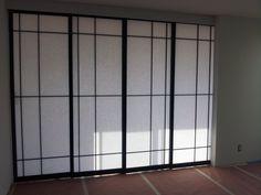7 best room divider images office room dividers folding screens rh pinterest com