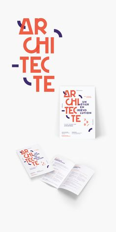 Corporate Design, Flyer Design, Layout Design, Branding Design, Web Design, Typography Poster, Graphic Design Typography, Typography Inspiration, Graphic Design Inspiration