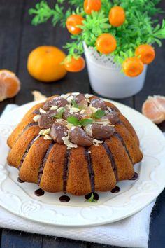 Sizlerle yağsız,sütsüz,yoğurtsuz,son derece hafif ve pratik,bir o kadar da lezzetli mandalinalı kek tarifimi paylaşmak istiyorum.:) Mandalina mevsimi geçmek üzere olduğundan,eğer …