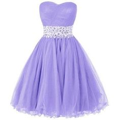 Sexy Prom Dress,Short Prom Dress,Tulle Homecoming Dress,Prom Gown by fancygirldress, $140.00 USD