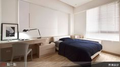 boy room 、bed 、#Nordic