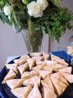 Palha italiana de chocolate branco e limão | Pé na Cozinha - Yahoo! Mulher