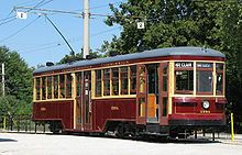 Located Near Crowne Plaza Milan Linate, A tram (in North America streetcar or trolley) is a rail vehicle which runs on tramway tracks along public urban streets; some include segments of segregated right-of-way. S Bahn, Railway Museum, Train Pictures, Old Classic Cars, Vintage Classics, Light Rail, Public Transport, London Transport, Best Cities