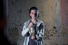 jesus zavala actor   jesus zavaala - Photos of Jesús Zavala. Photos of Telenovela Actors ...