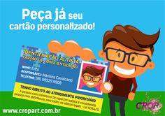 [DOWNLOAD] Identificação Autista – Cartão de Conscientização Download, Cinema, News, Literacy Activities, Language Acquisition, Resume Template Download, Down Syndrome, Asperger, Blue