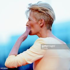 'A Bigger Splash,' tilda swinton -