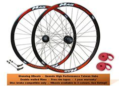 Sporting Goods Loyal Bolany Bicycle 10 Speed Cassette 11-46t Mtb Road Bike Freewheel F/ Shimano Sram Cycling
