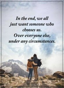 Sometimes in a relationship, men aren& always crystal clear about how they feel. However, here are 25 secret signs he& confessing his love for you. Lonely Quotes Relationship, Relationship Tips, Marriage Qoutes, Me Quotes, Motivational Quotes, Inspirational Quotes, Heart Quotes, Quotes Girls, Advice Quotes