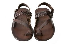 Zaffaella Shoes - Enrico Italian Mens Leather Sandal, £60.00 (http://www.zaffaellashoes.com/enrico-italian-mens-leather-sandal/)