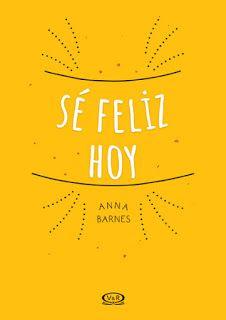 Soy Bibliotecario Se Feliz Hoy De Anna Barnes Feliz Libros Leer Libros Online Gratis