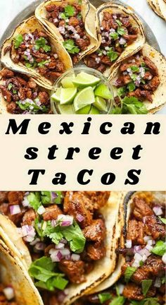 Chicken Taco Recipes, Beef Recipes, Cooking Recipes, Healthy Recipes, Beef Taco Recipe, Healthy Foods, Mexican Dishes, Mexican Food Recipes, Taco Dip