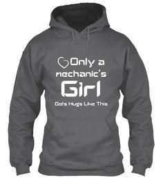 Purchase at https://teespring.com/mechanic-t-shirt-hoodie