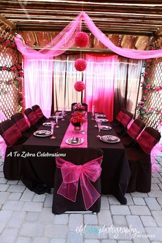 Fabulous Leopard Princess Birthday Party // Hostess with the Mostess® Festa Monster High, Monster High Party, Diva Birthday Parties, Pink Parties, Birthday Ideas, Birthday Decorations, Princess Birthday, Princess Party, Royal Princess
