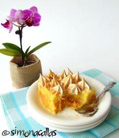 Prajitura cu mere fara blat de post 4 Aquafaba, Pudding, Keto, Desserts, Food, Tailgate Desserts, Deserts, Custard Pudding, Essen