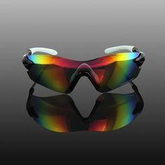 BASECAMP Cycling Glasses Men Women Sport Sunglasses Colorful HD Lens Mountain Road Bicycle Running Cycling Fishing Eyewear K5301