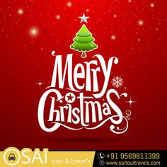 We wish you a Merry Christmas. #MerryChristmas #Christmas #Christmasparty #Celebrations #Holidays #Fun #Decorations #SantaClaus