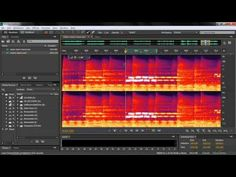 213 Best Adobe Audition images | Adobe audition, Audio