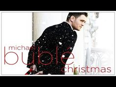 Public just for the Christmas season. A mix of Two Great Artists, One Beautiful Song...Susan Boyle & Celine Dion..O Holy Night..for this Goodwill & Holy Seas...
