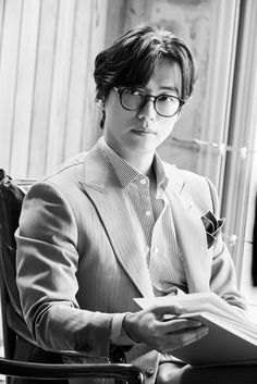 Korean Star, Korean Men, Asian Actors, Korean Actors, Namgoong Min, Kdrama, Handsome Asian Men, Netflix, Japanese Men