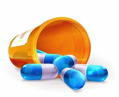 A pain drug and the antibiotics Pat's surgeon was going to use were on her 'drugs to avoid' list. She avoided them and, despite having chronic fatigue syndrome, did just fine with her surgeries - http://www.cortjohnson.org/blog/2013/08/17/three-months-three-surgeries-no-relapse-a-personal-guide-to-surviving-surgery-with-chronic-fatigue-syndrome-mecfs/