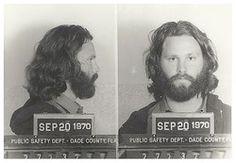 Jail: Morrison