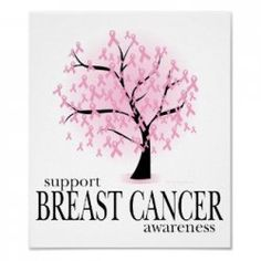 breast cancer awareness | Breast Cancer Awareness---I think this will be a great window treatment for the office