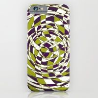 Pulse DPA150521 iPhone 6 Slim Case