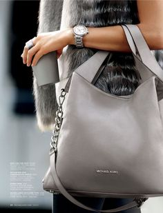 The Irresistible Temptation Of The Lovely #Michael #Kors #Handbags With Top Quality