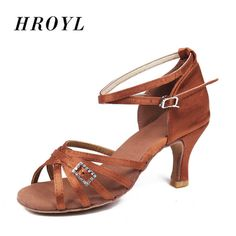 new arrival latin dance shoes for women salsa shoes women dance shoes 219