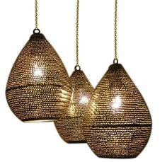 E Kenoz - Moroccan Hanging Pendant Lamps, $240.00 (http://www.ekenoz.com/moroccan-lighting/moroccan-pendant-lights/moroccan-hanging-pendant-lamps/)