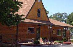 Kansas City East / Oak Grove KOA | Camping in Missouri | KOA Campgrounds