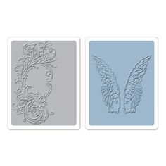 embossing designs - Google Search