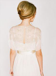 saja 2013 bridal collection