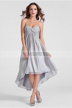 explore metallic wedding guest dresses