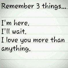 Looking for a fun and meaningful way to express your love for him? Send one of these awesome cute love quotes to brighten his day and tell . quotes for him husband marriage Enchanting Love Quotes for Him That Make Him Feel Special Love Quotes For Him Boyfriend, Short Love Quotes For Him, Crazy Love Quotes, Simple Love Quotes, Love Quotes For Him Romantic, Soulmate Love Quotes, Deep Quotes About Love, True Love Quotes, Love Yourself Quotes