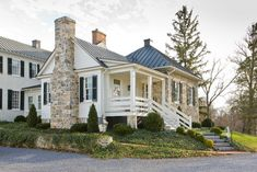Stateline Stone Design Ideas, Pictures, Remodel, and Decor - page 3