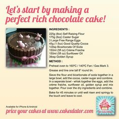 Pigs in a mud cake by Cakebaker ( on fb ) part 1 Pigs In Mud Cake, Pig In Mud, Delicious Cake Recipes, Yummy Cakes, Sweets Cake, Cupcake Cakes, Pig Cakes, Cupcakes, Pig Birthday Cakes