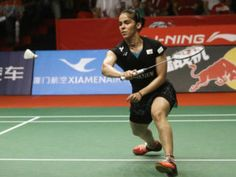 How to Watch 2016 Olympic Badminton Live Streaming Schedule and Online Video Telecast