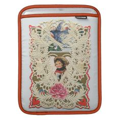 >>>best recommended          Vintage Victorian Valentine, Bird & Pink Rose Sleeves For iPads           Vintage Victorian Valentine, Bird & Pink Rose Sleeves For iPads we are given they also recommend where is the best to buyDeals          Vintage Victorian Valentine, Bird & Pink...Cleck Hot Deals >>> http://www.zazzle.com/vintage_victorian_valentine_bird_pink_rose_ipad_sleeve-205254300935108491?rf=238627982471231924&zbar=1&tc=terrest