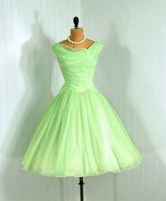 #limegreen #dress