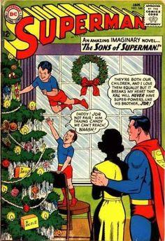 Superman 166