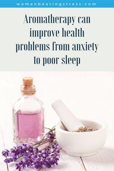 Feeling stressed, overwhelmed and anxious? Essential oils can alleviate emotional stress, anxiety, depression and panic attacks. These tropical scents are both calming and uplifting. Click the link to try them now. Stress Relief Essential Oils, Essential Oils For Anxiety, Best Essential Oils, Essential Oil Blends, Mental And Emotional Health, Emotional Stress, Ways To Relieve Stress, Panic Attacks, Feeling Stressed
